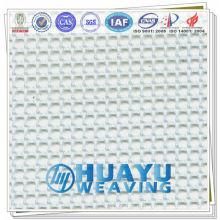 P090, трикотажная сетчатая ткань для прачечного мешка