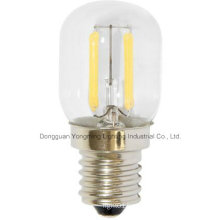 T20 Decoration LED Tube Bulb with CE Approval