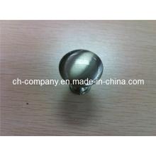Handle da mobília / punho da liga do zinco (120102-10)