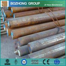 DIN 1.7131 / 16mncr5 / GB 16crmn / SAE 5115 Barres rondes en alliage d'acier