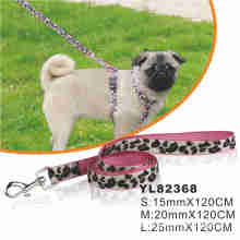 Popular Metal Chain Dog Leash (YL82368)