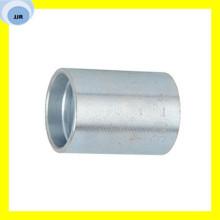 100 R7 Polyurethan Schlauchanschluss Ferrule