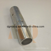 Precision Turned Parts Manufacturers (MQ698)