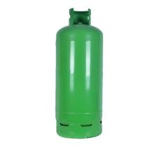 Tanque de gás 48kg & cilindro de gás