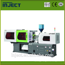 plastic injection molding machine with variable pump for sale in China
