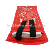 Высокое качество различный Размер 3м противопожарные одеяла на продажу