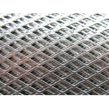 Expandiertes Metallpaneel von 15X25mm