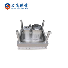 Easy to maintain cheap wholesale Injection Moulding plastic washing machine parts mould