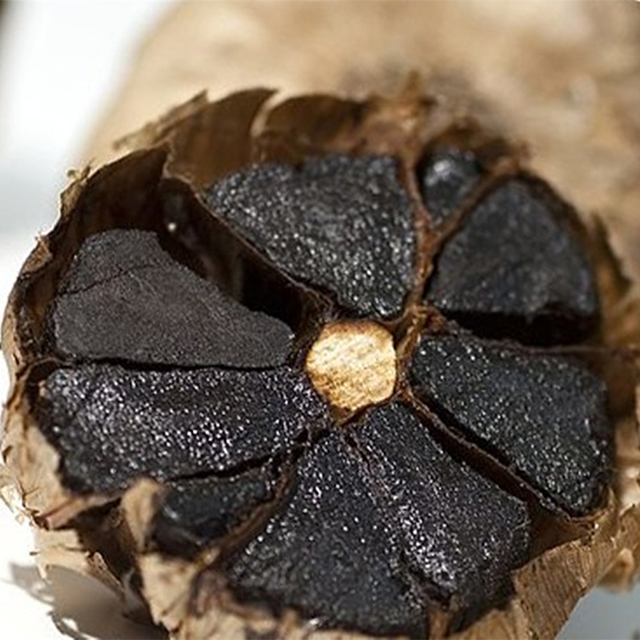 whole black garlic (27)