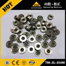 FILTER 708-2L-25480