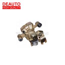 Etrier de frein taille standard OEM 47750-12231