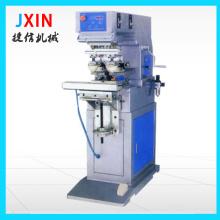 Tintenauflage-Drucker für medizinischen Tampondruck