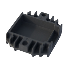 aluminum die casting manufacturer Professional OEM Casting Parts For Auto Part