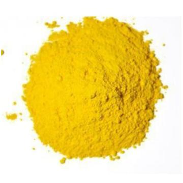 Disperse Yellow 184:1, CAS 164578-37-4