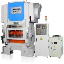 Automatic Motor lamination stamping line