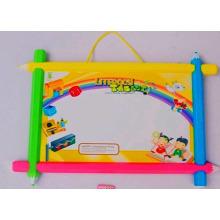 Игрушки для малышей Magic Writing Board-RM685