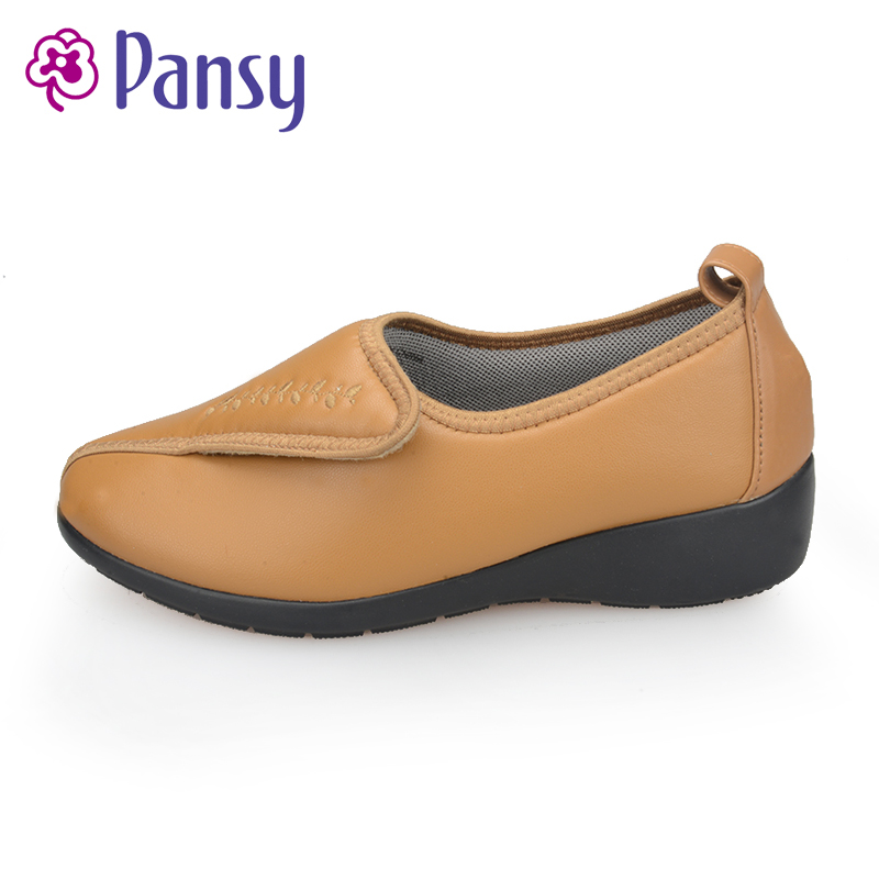 casual shoes 4106