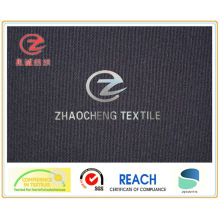 T/C 40/60 Canvas Anti-Static (NEW STANDARD) Funcational Fabric (ZCFF018)