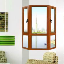 baies vitrées design moderne à vendre