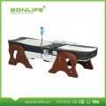 Buy Ceragem Jade Massage Bed
