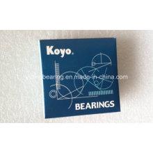 Good Double Row Angular Contact Ball Bearing Koyo 5216
