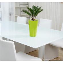 (BC-F1038) Модный дизайн Пластиковые самоочищающийся цветочный горшок