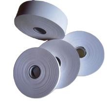 China label manufacturer nylon taffeta label roll care nylon  label