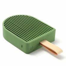 Baby Gift Set  Best Selling Items Low Voltage Unique Design Mini Fan