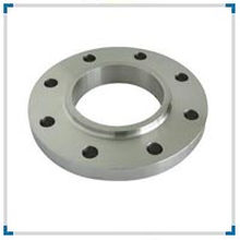 Stainless Steel Flange, Ss304 Slip on Flange, Ss316 Flange