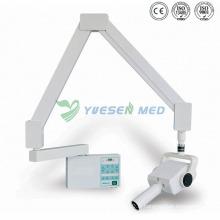 Ysx1007 Produit dentaire dentaire dentaire médical Dental Product