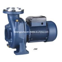 Micro Centrifugal Pump, Clean Water Pump, Surface Pump