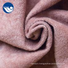 Speckled Velvet Aloba Fabric For Chair Cover