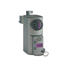 High Quality Penlon Vapor Anesthesia Tester Machine