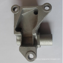 china casting manufacturer Trade Assurance A380 Adc12 Aluminum Casting Part