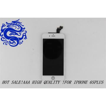 Teléfono móvil LCD para iPhone 6 Plus Teléfono móvil LCD para iPhone