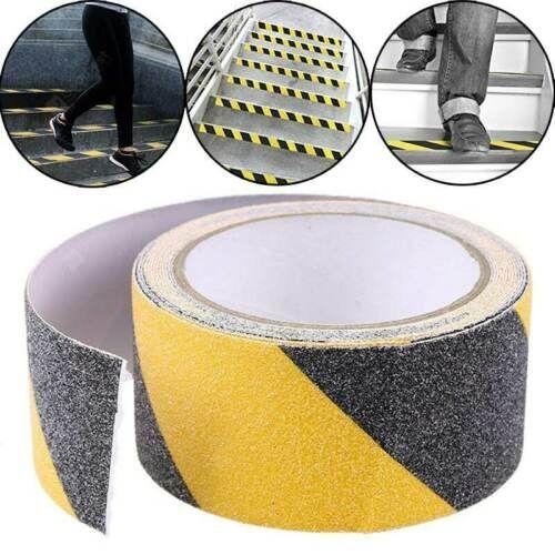 PVC anti slip tape (5)