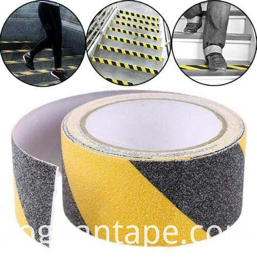 PVC anti slip tape (5)