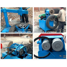 High Quality, Cheap Price Production Line Recycling Tire