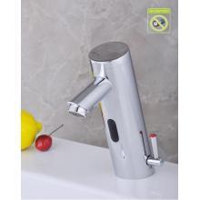 Faucet Automático de Faucet Infrared de Auto-Poder