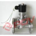 cf8 électrovanne haute température 220v ac