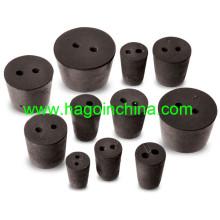 OEM Good Quality Hole Rubber Plug