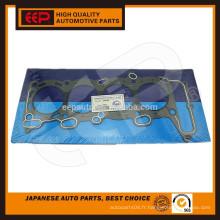 Joint de culasse pour Sunny Primera Serena SR20DE P10 U13 11044-79E02