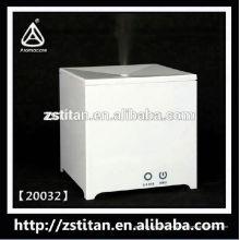 2015 Mini Aromatherapie Geruch Diffusor 20032