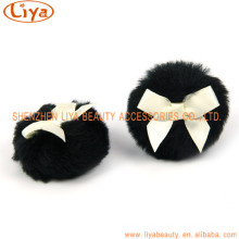High Quality Cosmetic Puffs Free Sample Available