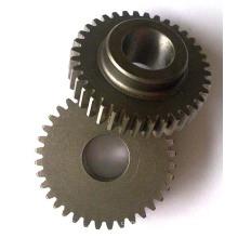Gear Spur Gear Bevel Gears/Spur Gears/Gear Sets/Spiral Bevel Gear