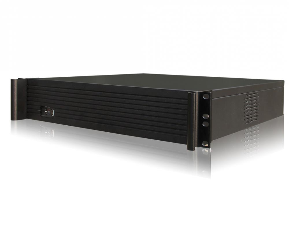 4k Nvr Reviews