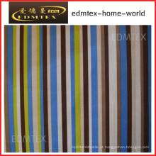 Cortina de tecido com impresso Styled-Cheap Preço EDM0566