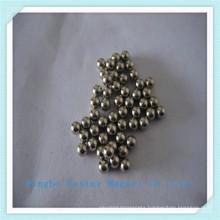 Rare Earth NdFeB Permanent Jewellery Magnet