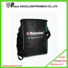 Non-tissé ou 600d polyester Oxford Cooler Bag (EP-C7316)