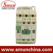 Contactor CA 9A -95A 380V 3 fases